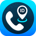 Caller ID Name Address App Download For Android