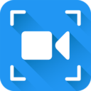 Screen Recorder Video App Download For Android