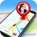 Caller Id and Mobile Number Locator