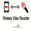 Wireless Video Recorder App Download For Android