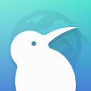 Kiwi Browser – Fast & Quiet App Download For Android