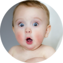 Cute Baby Sticker for WhatsApp Free -WAStickerApps Download For Android