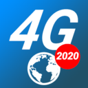 Browser 4G App Download For Android and iPhone