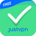 JustVPN – Free Unlimited VPN & Proxy App Download For Android 1.6.0