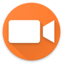 Video Call Recorder 2019 App Download For Android