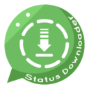Status Downloader for whatsapp 2019 App Download For Android