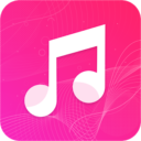 Music Player – Mp3 Player, Audio Player, Equalizer App Download For Android