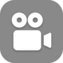 Black & White Video Recorder HD Apk Download For Android