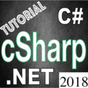 Learn C# – .Net – C Sharp Programming Tutorial App Latest Version Download For Android