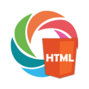 Learn HTML Apk Latest Version Download For Android