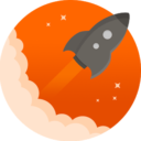Rocket Browser App Latest Version  Download For Android