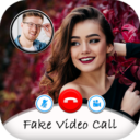 Girl Friend Fake Video Call : Fake Time Prank App Download For Android