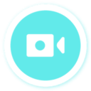 Screen recorder-Live screen record & Game recorder Apk  For Android