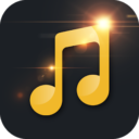 mp3, music player App Download For Android