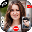 Random Video Chat-Live Chat With Girl App Download For Android