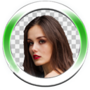 Sticker Maker App – Create Stickers For WhatsApp Download For Android