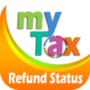 My Tax Refund Status App Download For Android