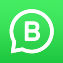 WhatsApp BusinessApp Download For Android and iPhone
