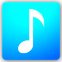 Music Player for Samsung Galaxy App Download For Android