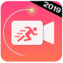 Quick Video Camera – Fast Video Recorder Apk Download For Android