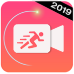 Quick Video Camera - Fast Video Recorder