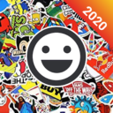 Stickify: 5000+ Stickers for WhatsApp App Download For Android