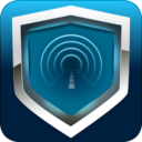 DroidVPN – Easy Android VPN App Download For Android