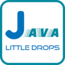 Learn Java Apk Latest Version Download For Android