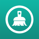Cleaner for WhatsApp App Download For Android