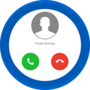 Fake Call Prank App Download For Android