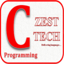 Learn C Programming App Download For Android
