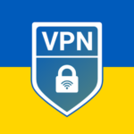 VPN Ukraine - Get Ukrainian IP or unblock sites