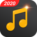 Music player – Audio Player App Download For Android