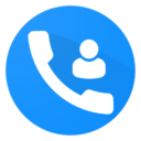 CallerInfo: Caller ID, Number lookup, Number book App Download For Android