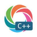 Learn C++ App Download For Android