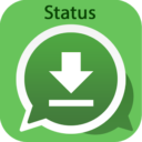 Status Saver – Downloader for Whatsapp VideoApp Download For Android