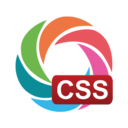 Learn CSS App Download For Android