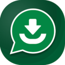 Status Saver for WhatsApp :whats status downloader App Download For Android