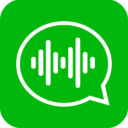 Convert Merge Opus Voice Note to Mp3 for WhatsApp Download For Android