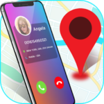 Mobile Number Locator - Find Phone Location App