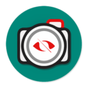Private Video Recorder – Background Video Recorder Apk Download For Android