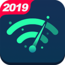 Net Master – Free VPN & Speed Test , WiFi Boost App Download For Android