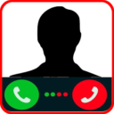 Fake Call Prank Apk Download For Android