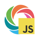Learn JavaScript Apk Latest Version Download For Android