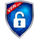Super VPN Free 2019 – VPN Proxy New App Download For Android
