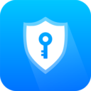 Free VPN Download – Unlimited Fast Secure Hotspot App Download For Android