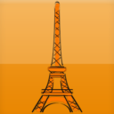Learn French Easy ★ Le Bon Mot App Latest Version Download For Android and iPhone