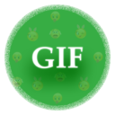 GIF For WhatsApp App Download For Android