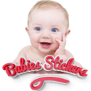 WAStickerApps – Funny Babies Stickers for WhatsApp Download For Android