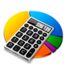 TaxPro Calc 2020 App Download For Android